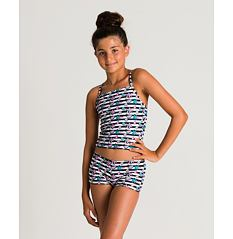 ARENA Topical summer jr. tankini